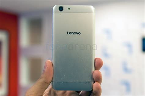 Lenovo Vibe K5 Plus Lenovo Vibe K5 Plus lenovo vibe k5 and vibe k5 plus on and photo gallery