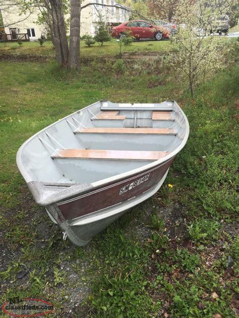 aluminum boats nl classifieds 16 lund aluminum boat clarenville newfoundland