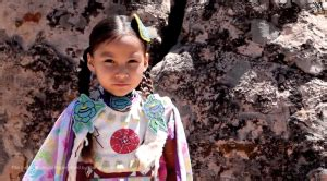 4 ways to honor native americans without appropriating our