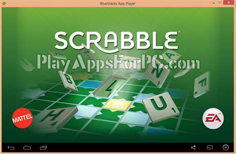 scrabble software for windows 7 scrabble free for windows 7 171 the best 10