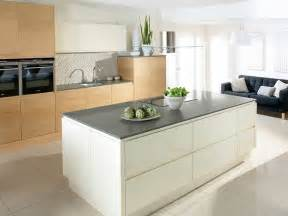 kitchen design glasgow modern kitchens glasgow kitchens glasgow bathrooms