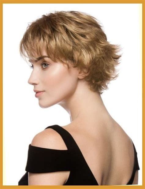 Hgtv Home Design For Mac Free Trial by Short Sassy Haircut Fine Hair 16 Sassy Short Haircuts For