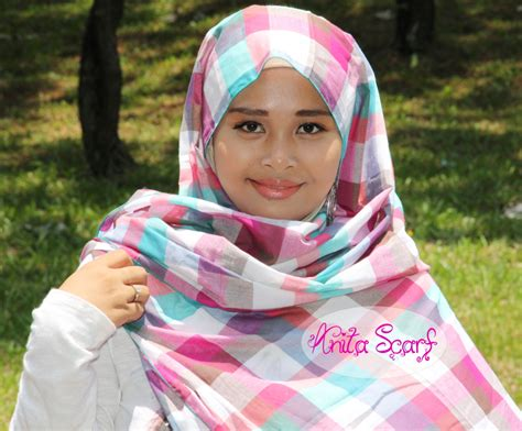 macam macam tutorial hijab pashmina simple dan stylish macam macam hijab pasmina macam macam hijab pasmina