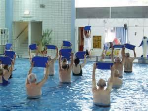 schwimmbad dahlbruch ferndorf 183 vereine und gruppen