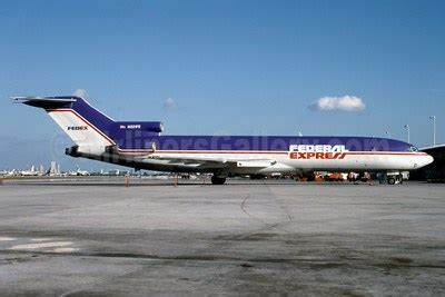 Interactive Map Retired Fedex Boeing by Fedex Accelerates The Retirement Of 86 Aircraft The Last