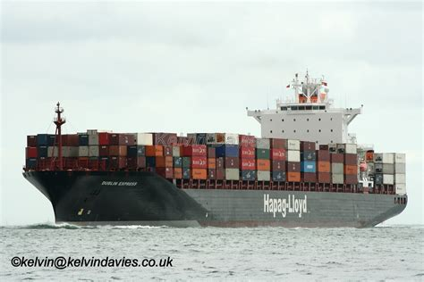 express dublin ship photos container ships tankers cruise ships
