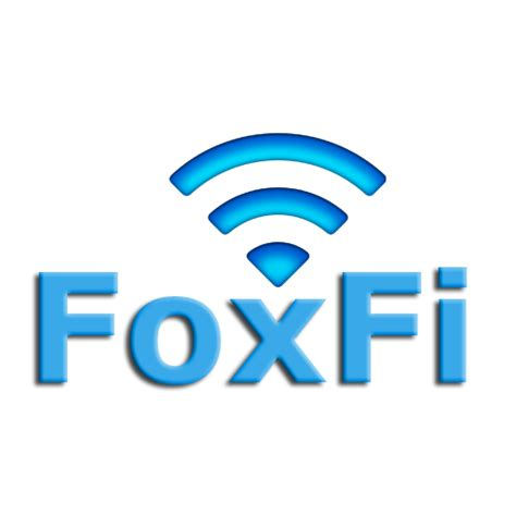 foxfi full version key apk download one stop android shop foxfi full version key