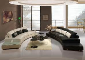 modern home interior furniture designs diy ideas living room decorating