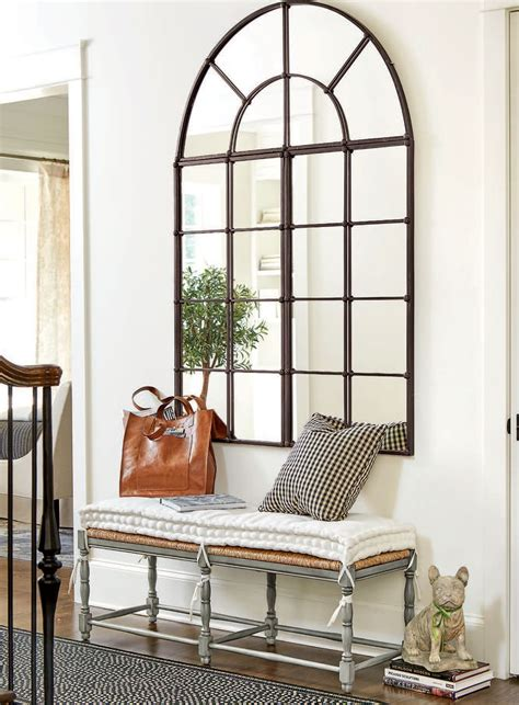 entry  decorating ideas home living room white