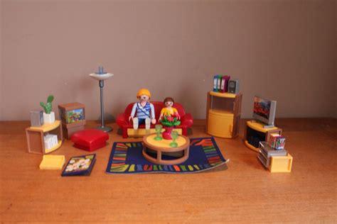 playmobil woonkamer playmobil woonkamer 4282 playmobil poppenhuis