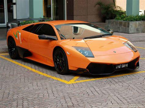 Lamborghini Murcielago Lp670 4 Automobile Trendz Lamborghini Murcielago Lp670 4 Sv