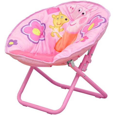 toddler mini saucer chair toddler saucer chair best home chair decoration