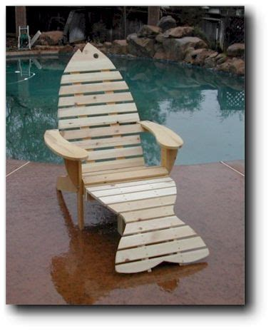 outdoor woodworking project plans