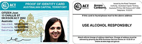 australian id card template road code quiz free test for the nz road code
