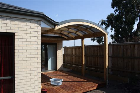 curved roof pergola outdoor goods