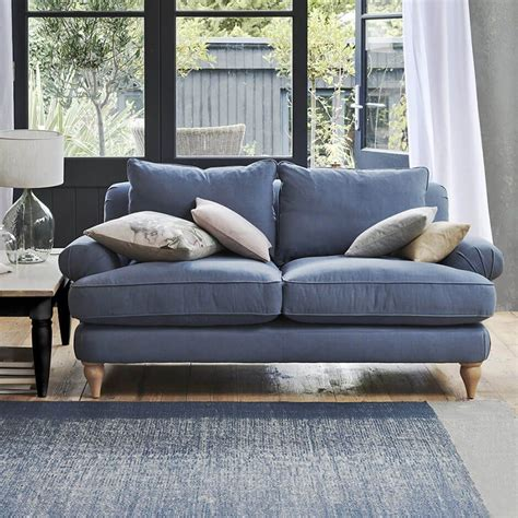 john lewis sofa sofas armchairs sofas corner units sofa beds john