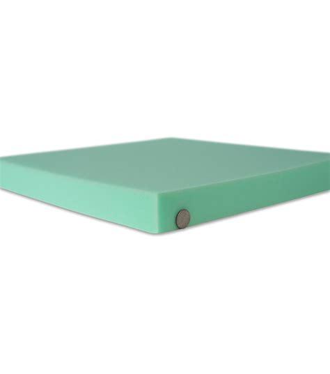 best foam for sofa best memory foam mattress for sofa bed okaycreationsnet