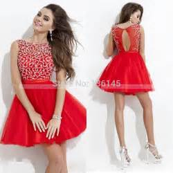 where to buy a cute homecoming dress evening wear
