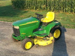 john deere scotts s2554 gt2554 lawn garden tractor parts