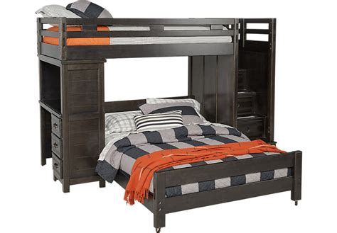 loft beds for sale modern bunk beds for sale amazing castle bunk bed with