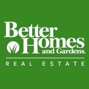 better homes and garden realty better homes and gardens real estate reviews glassdoor