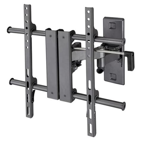swing tv buy tesco tilt swing tv bracket for 26 to 46 tv s lcd 8k