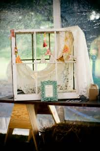 rustic chic wedding decor rustic chic wedding by grant deb photographers