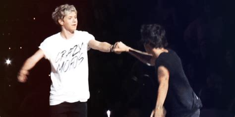 niall horan and harry make the most of the sun on their niall horan harry styles gifs pictures after harry says