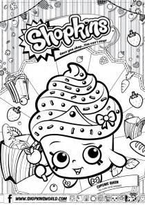shopkins coloring pages free unique shopkins coloring page to color coloring