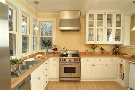 cabinet paint white painting kitchen cabinets white casual cottage