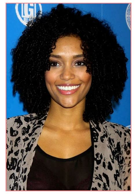 Medium Length Hairstyles 2017 For Black by Awesome Hairstyles Medium Length Hairstyles For