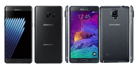 samsung galaxy note   note  whats  difference    upgrade