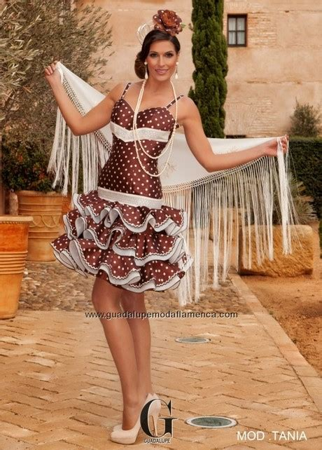 vestido gitana corto vestido gitana corto