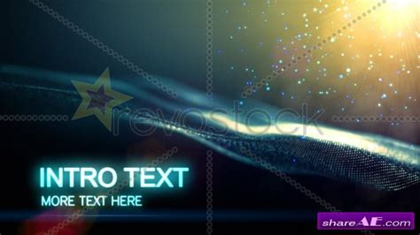metallica after effects project revostock 187 free after