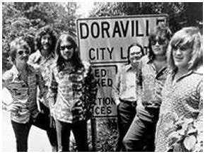 doraville atlanta rhythm section atlanta rhythm section tour dates 2016 2017 concert
