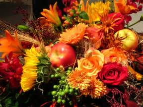 thanksgiving flowers thanksgiving flower wallpaper thanksgiving sunflower pictures thanksgiving pictures