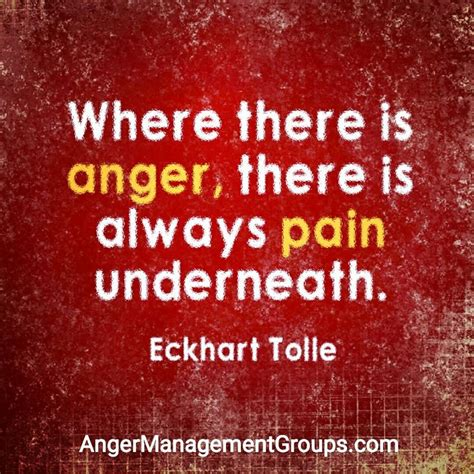 quotes about anger 25 best anger quotes on anger quotes
