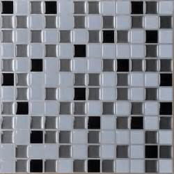 popular resin backsplash buy cheap resin backsplash lots popular kitchen backsplash tile buy cheap kitchen