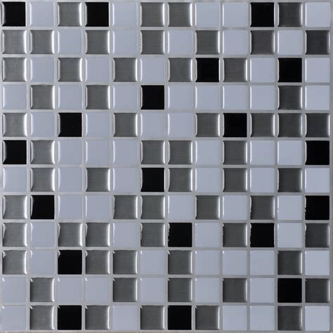 kitchen backsplash stick on tiles aliexpress buy peel and stick wall tiles 12 x 12