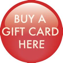 Buy Email Gift Cards Online - gift cards the athena cinema