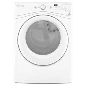 Whirlpool Duet Dryer Not Drying Clothes Whirlpool Duet Dryer Model Number Location Get Free