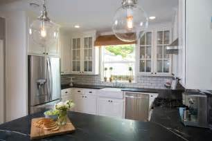 How to clean wood kitchen cabinets kitchen design