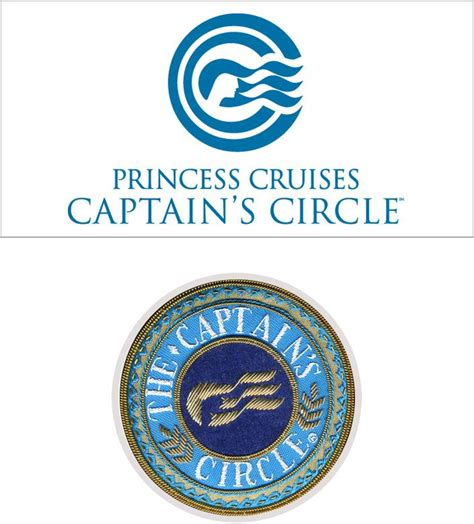 princess cruises loyalty program 1000 images about cruising on pinterest princess