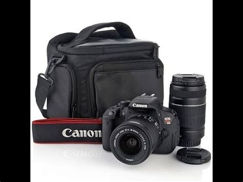 dslr picture quality canon t5 rebel eos dslr picture quality