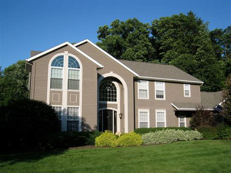 roofing albany roofing gallery home evolution