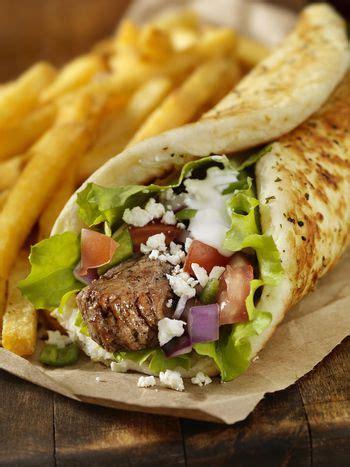 barbecued greek lamb kebabs for 10 recipe 9kitchen greek lamb marinade recipe