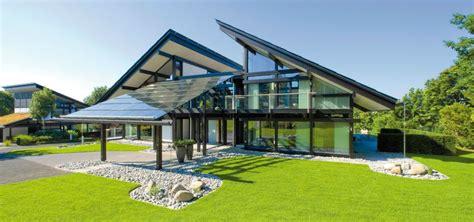 la casa ecologica casa ecologica abitare a pieno il benessere il tuo