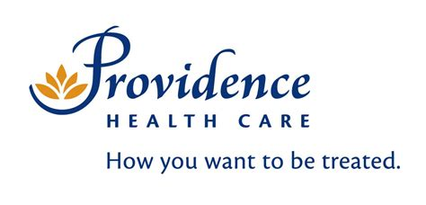 providence health care at brock fahrni