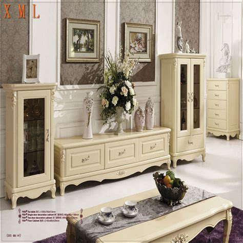where to buy dining room sets where to buy dining room sets marceladick com