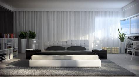 Schlafzimmer 200x220 Polsterbett Opinion 200x220 Weiss 200 X 220 Cm
